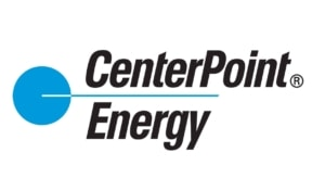 CenterPoint Energy Rates - Houston