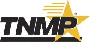 TNMP Logo