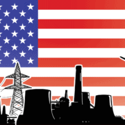 Us Energy Deregulation and Rates in 2021
