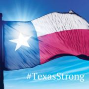 The Power to Choose in Texas - Energy Choice