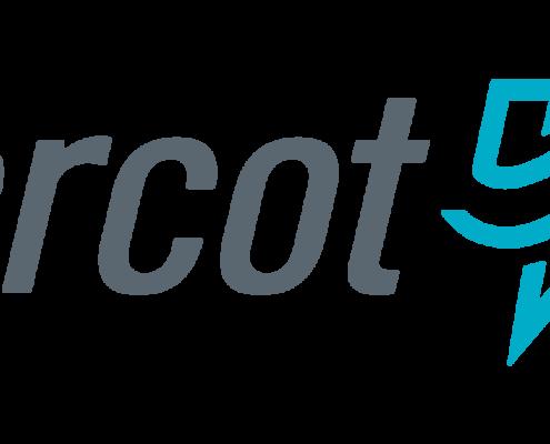 ERCOT Texas