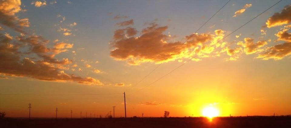 Information on energy deregulation in Texas