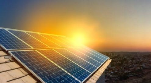 2019 Solar Incentives