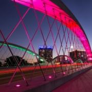 Electricidad Prepagada en Dallas, TX