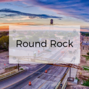 Electric Companies in Round Rock, Texas