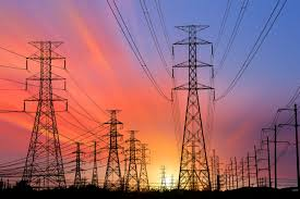 Texas Electricity Guide to Energy Deregulation