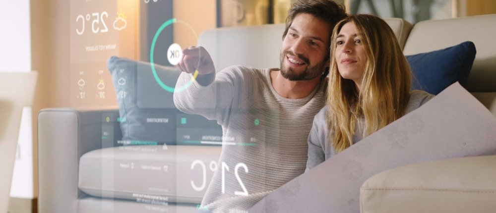 virtual submetering helps to save money on energy usage at home