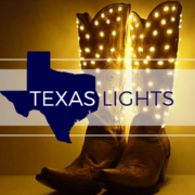 Get Prepaid Lights Today in Texas: Houston, Dallas, Fort Worth