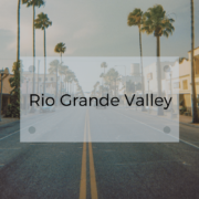 Sign Up for Quick Electricity in the Rio Grande Valley, Texas