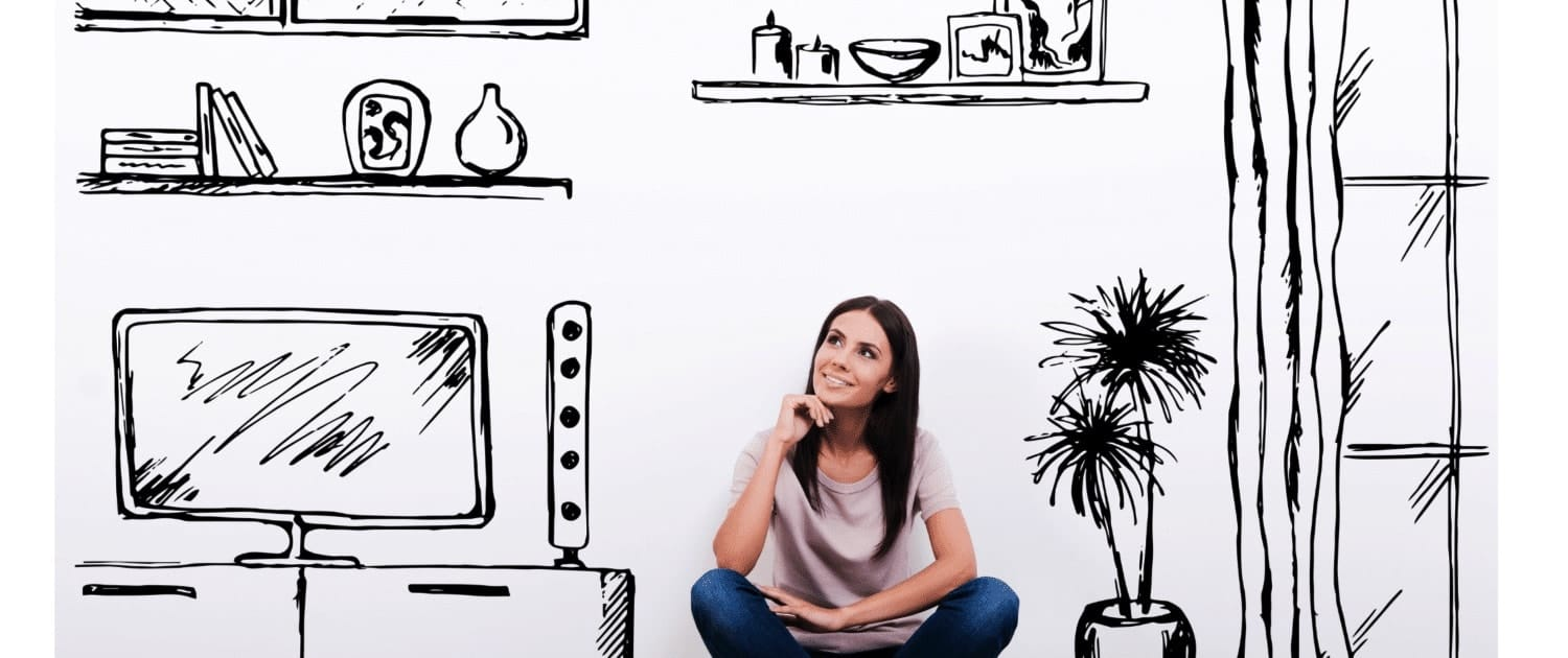 9 Steps to Moving into a New Apartment