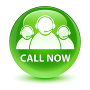 Call the Electricity Company in Texas (877) 509-8946