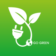 Go Green with 100% Renewable Electricity for your Home
