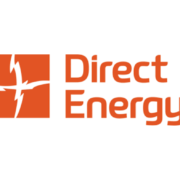 Companias de Electricidad en Texas - Direct Energy Company