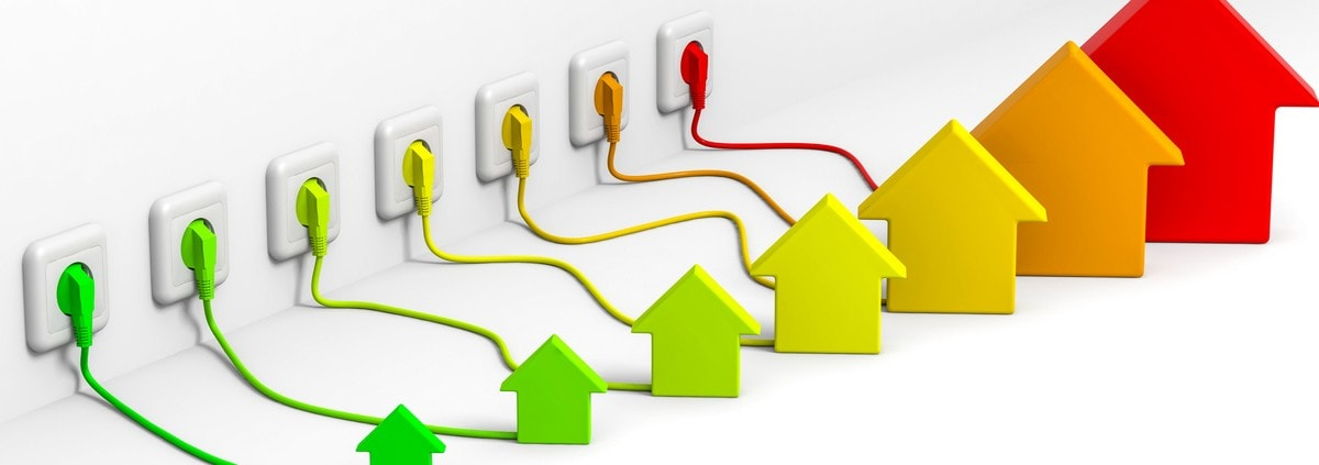 Choosing a Texas Electricity Rate Plan