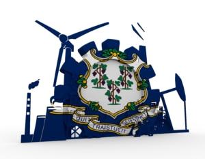 Connecticut Energy Deregulation