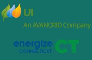 United Illuminating CT Logo
