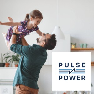 Pulse Power - Home Energy Provider in Texas